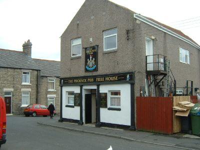 princess alice pub